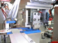 自動省力機械設計・製作
