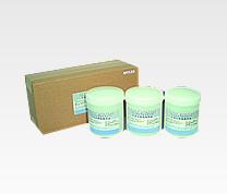 除菌ロッカー用除菌剤